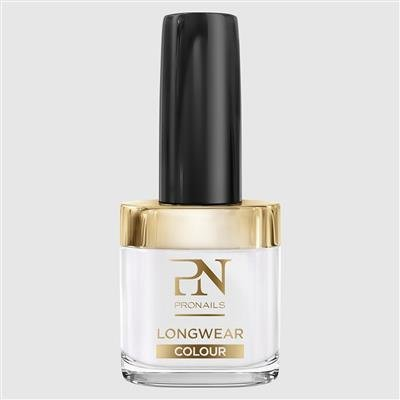 Longwear colour nagellak 147 - Pronails