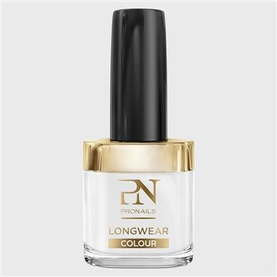 Longwear colour nagellak 165 - Pronails