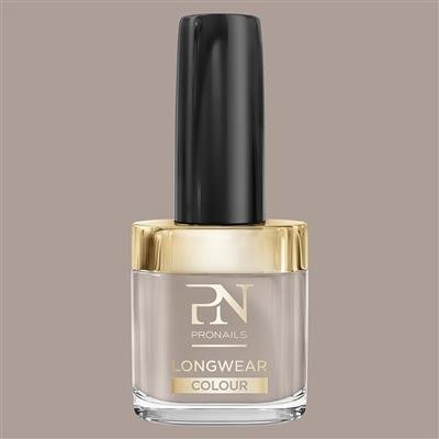 Longwear colour nagellak 132 - Pronails