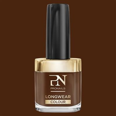 Longwear colour nagellak 144 - Pronails