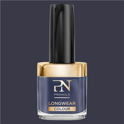 Longwear colour nagellak 171 - Pronails