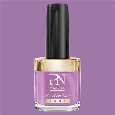 Longwear colour nagellak 169 - Pronails