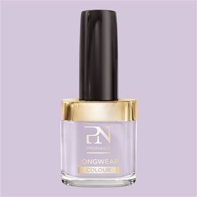 Longwear colour nagellak 184 - Pronails