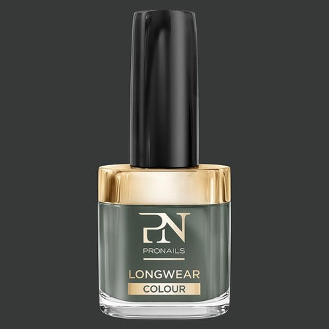 Longwear colour nagellak 172 - Pronails