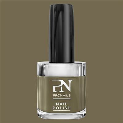 Nail polish 388 - Pronails