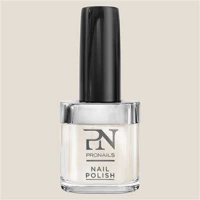 Nail polish 240 - Pronails