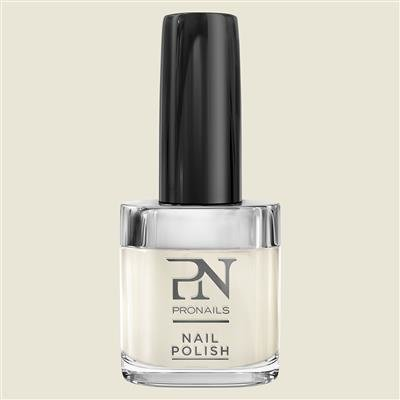 Nail polish 392 - Pronails