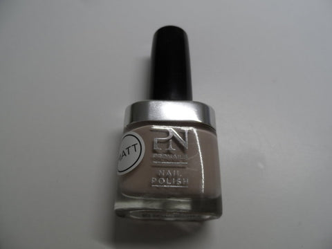 Nail polish 299 - Pronails