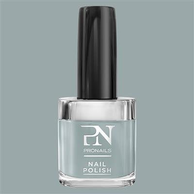 Nail polish 384 - Pronails