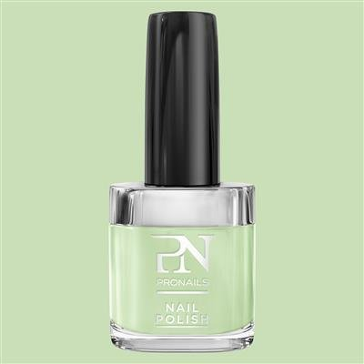 Nail polish 386 - Pronails