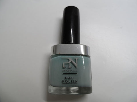 Nail polish 334 - Pronails
