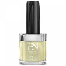 Nail polish 266 - Pronails