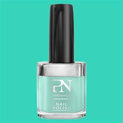 Nail polish 365 - Pronails