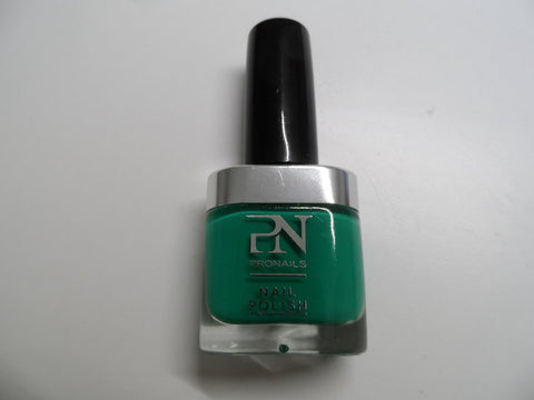 Nail polish 325 - Pronails