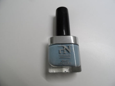 Nail polish 339 - Pronails