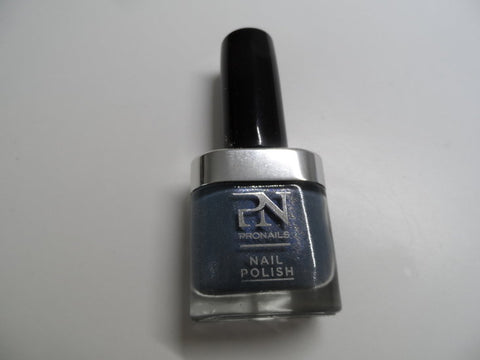 Nail polish 311 - Pronails
