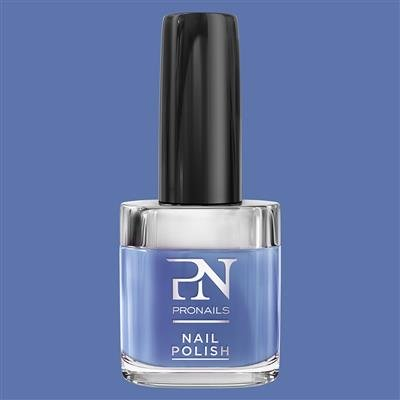 Nail polish 247 - Pronails