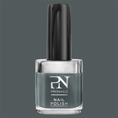 Nail polish 253 - Pronails