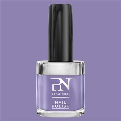 Nail polish 268 - Pronails
