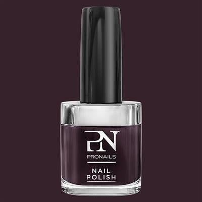 Nail polish 257 - Pronails