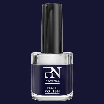 Nail polish 376 - Pronails