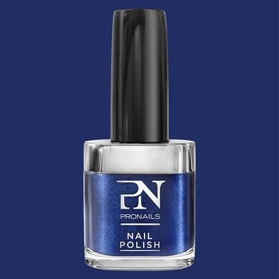 Nail polish 204 - Pronails
