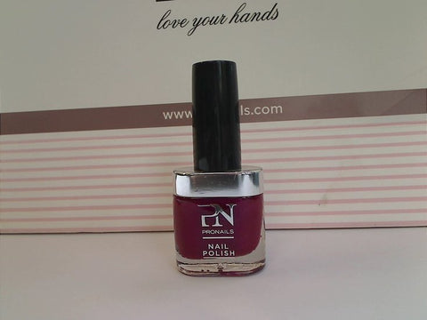 Nail polish 349 - Pronails