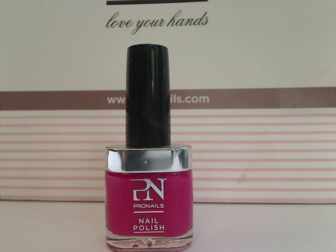 Nail polish 342 - Pronails