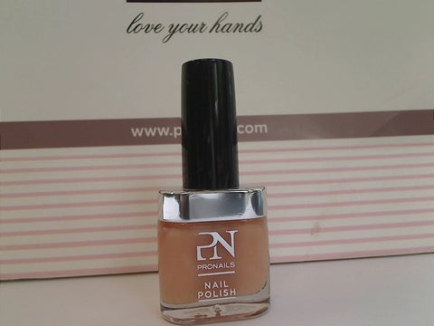 Nail polish 222 - Pronails