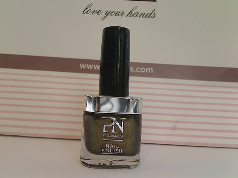 Nail polish 331 - Pronails