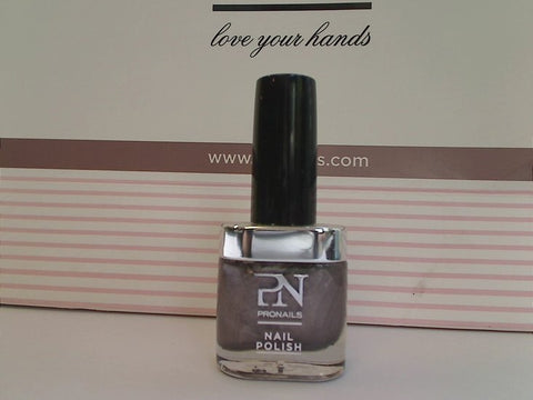 Nail polish 17 - Pronails