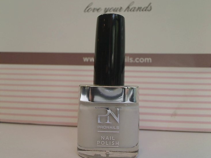 Nail polish 281 - Pronails