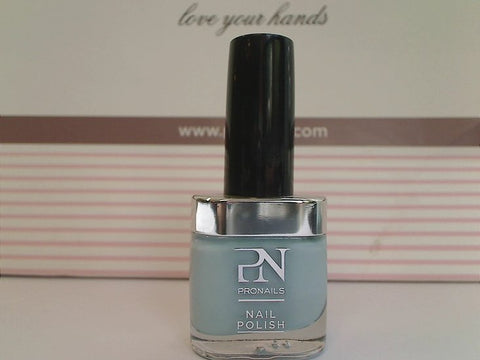 Nail polish 246 - Pronails