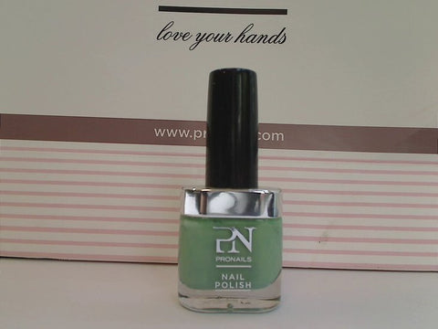 Nail polish 276 - Pronails