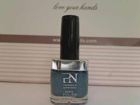 Nail polish 280 - Pronails
