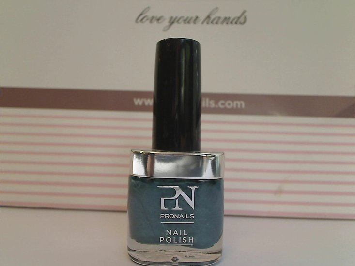 Nail polish 248 - Pronails