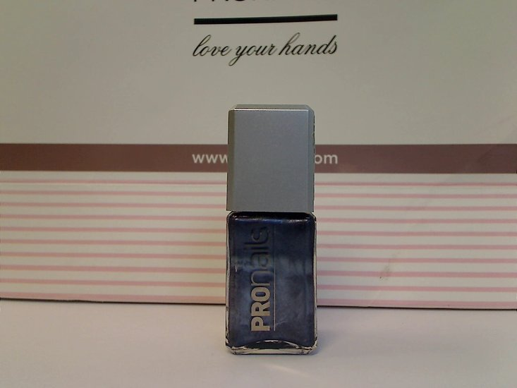 Nail polish 194 - Pronails