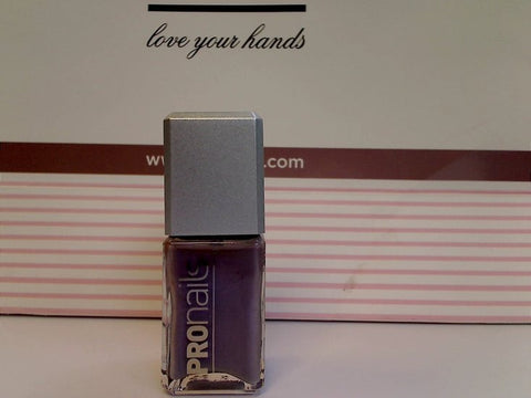 Nail polish 132 - Pronails