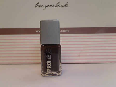 Nail polish 252 - Pronails