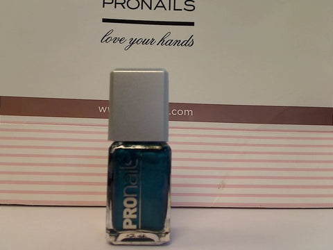 Nail polish 74 - Pronails