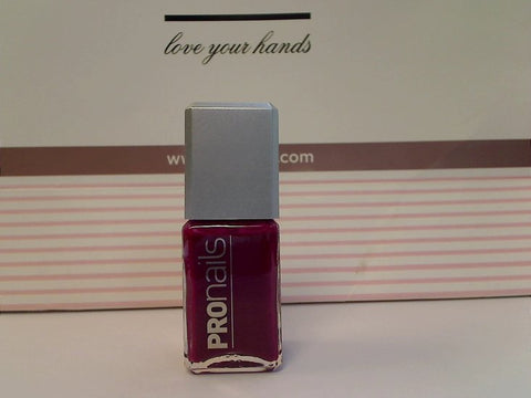 Nail polish 182 - Pronails