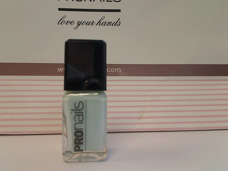 Nail polish 279 - Pronails
