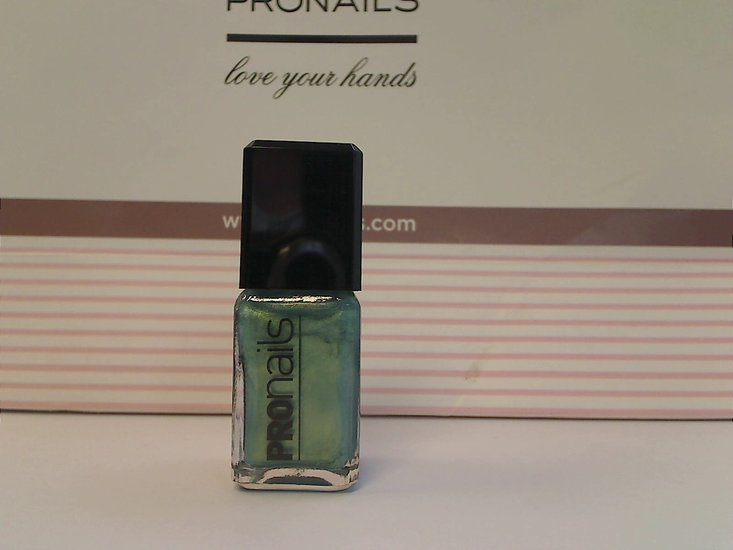 Nail polish 245 - Pronails