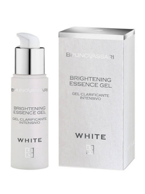 Brightening Essence Gel White Line Bruno Vassari