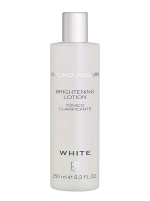 Brightening Lotion White Line Bruno Vassari