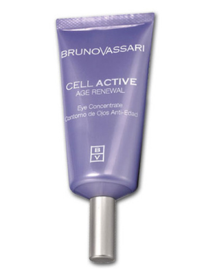Eye Concetrate Cell Active Bruno Vassari