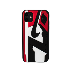 Red Love Case