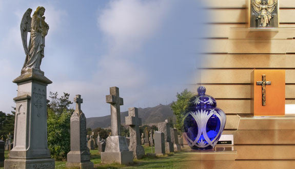 Cremation: What Does the Church Teach?