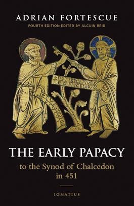 The Early Papacy - St. Benedict's Catholic Store