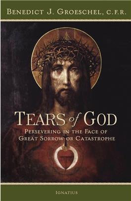 Tears of God - St. Benedict's Catholic Store